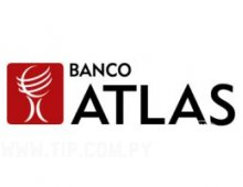 Banco Atlas - Casa Matriz