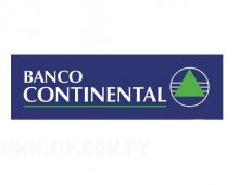 Banco Continental - Casa Matriz